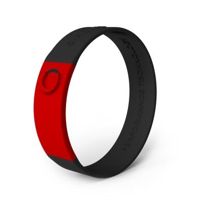 red/black/black(L)