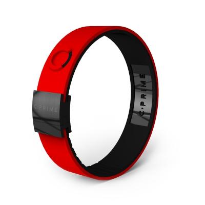 red/black/black